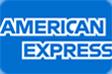 https://www.tensator.com/shop/de/wp-content/uploads/sites/6/2021/05/american-express.png
