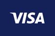 https://www.tensator.com/shop/de/wp-content/uploads/sites/6/2021/05/visa.png