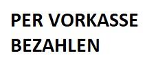 https://www.tensator.com/shop/de/wp-content/uploads/sites/6/2021/07/vorkasse-invoice-DE.jpg