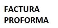 https://www.tensator.com/shop/es/wp-content/uploads/sites/8/2021/07/Proforma-invoice-es.jpg