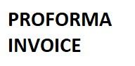 https://www.tensator.com/shop/eu/wp-content/uploads/sites/12/2021/07/Proforma-invoice-ukV3.jpg
