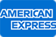 https://www.tensator.com/shop/it/wp-content/uploads/sites/7/2021/05/american-express.png