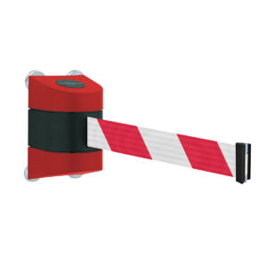 tensabarrier-magnetic-7m-&-9m-retractable-wall-mounted-barrier-red-red-chevron