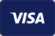 https://www.tensator.com/shop/wp-content/uploads/2021/05/visa.png