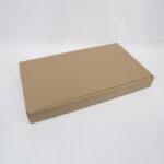 Tensabarrier® Boxed
