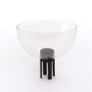 Mercandising Bowl