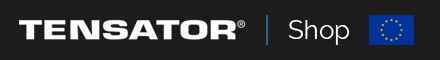 Tensator Shop EU Logo