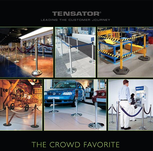 tensator group