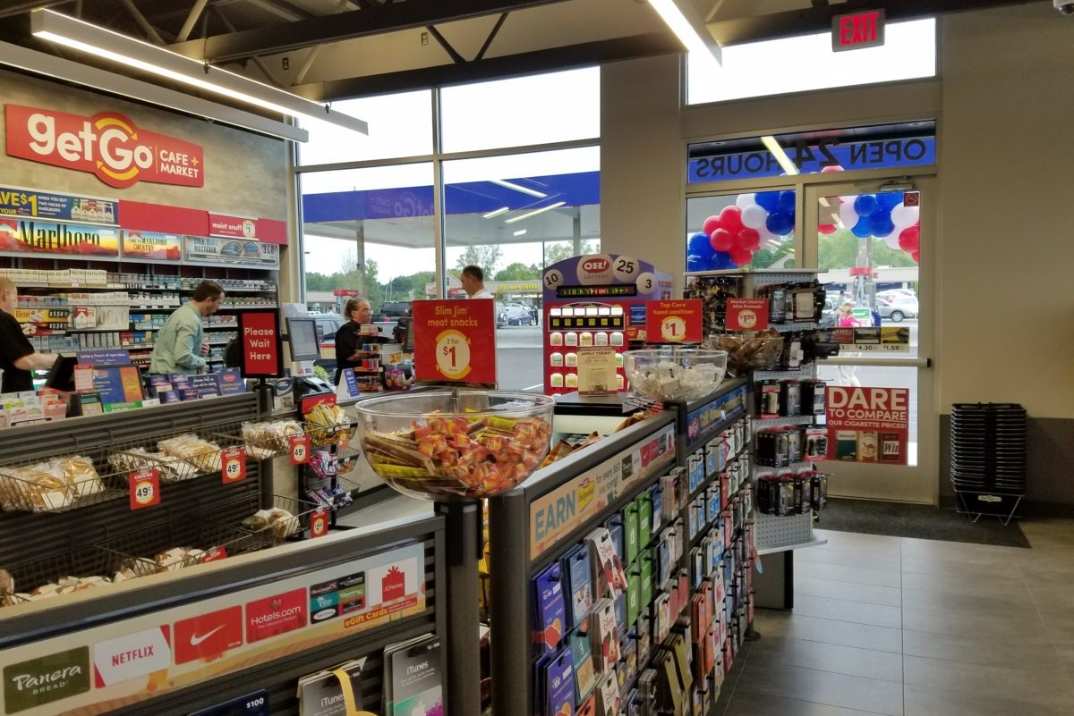 ensure customer satisfaction