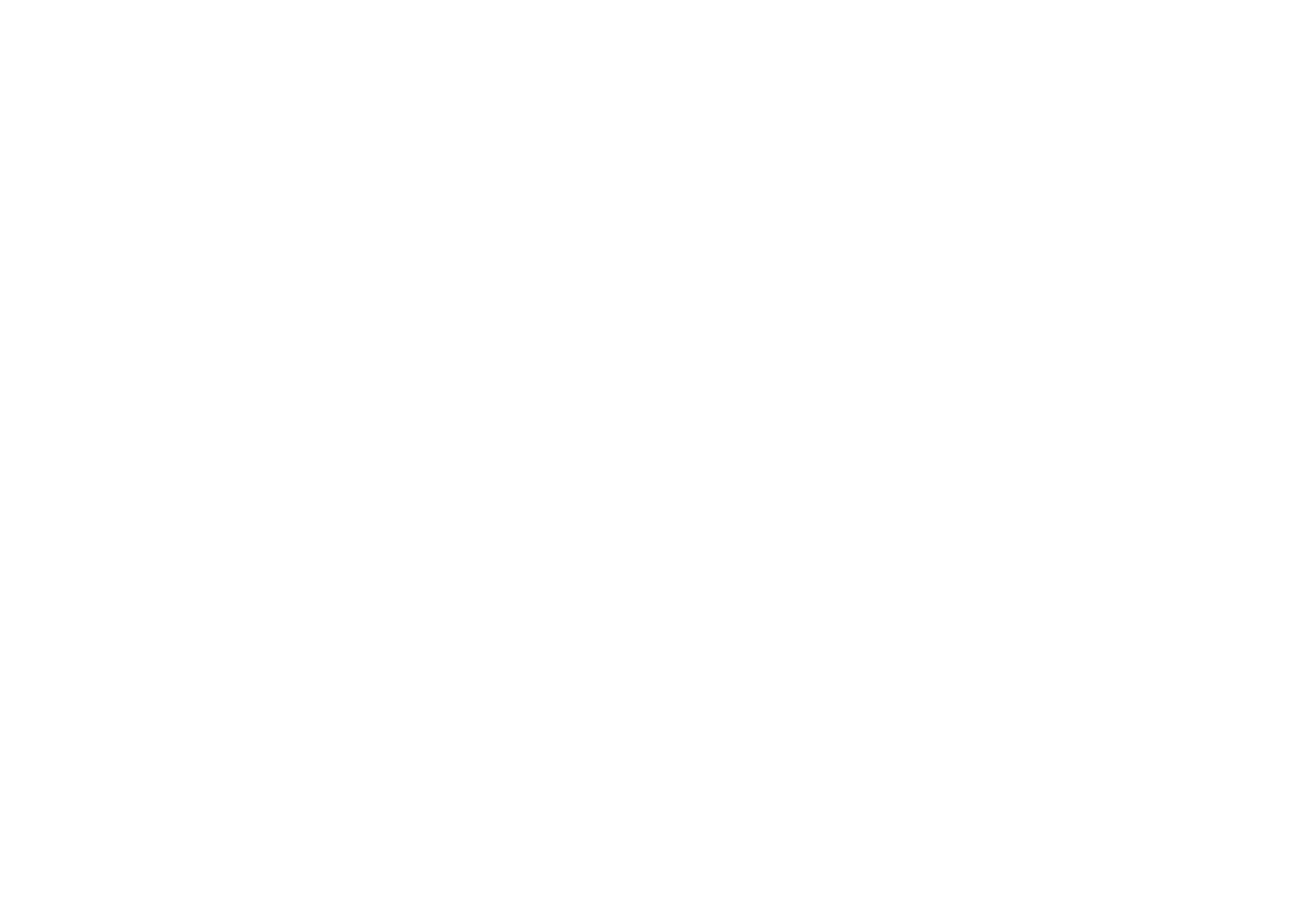 social distance seating