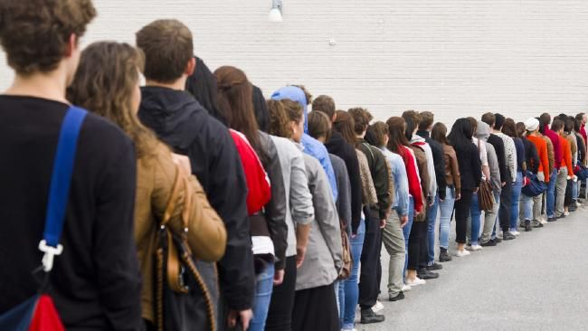 benefits of queue management systems