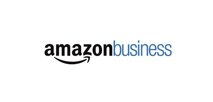 Amazon Business
