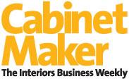 Blog image cabinet-maker logo