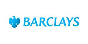 client-barclays-logo
