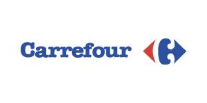 client-carrefour-logo