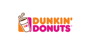 client-dunkindonuts-logo