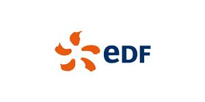 client-edf-logo