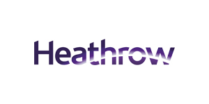 client-heathrow-logo