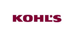 client-kohls-logo