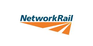 client-networkrail-logo