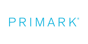 client-primark-logo