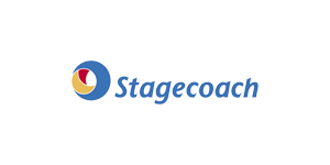 client-stagecoach-logo