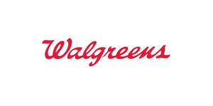 client-walgreens-logo