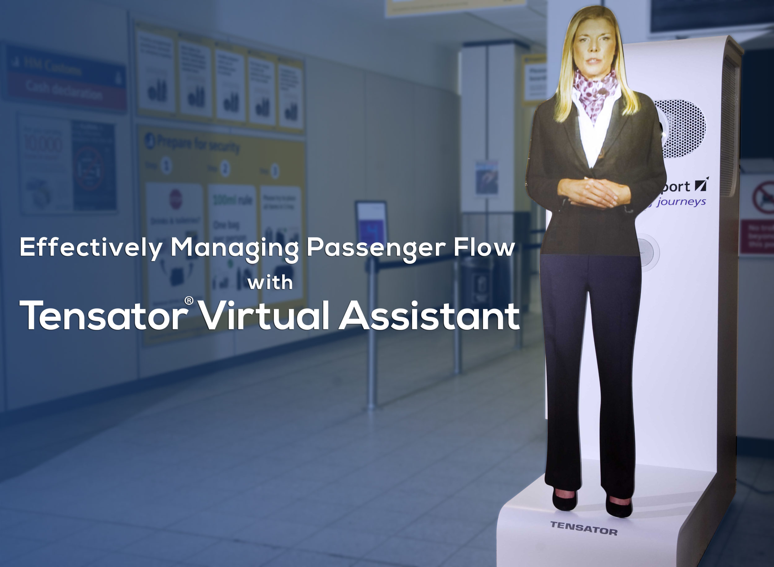 effectively-managing-passenger-flow-with-tensator-virtual