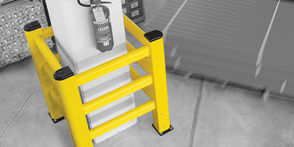 workplace safety solutions