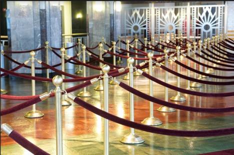 queue management blog