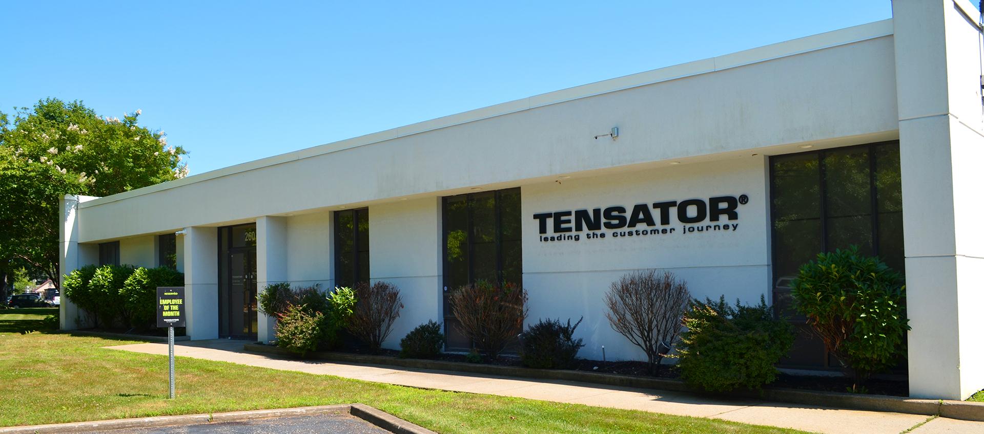 tensator-office