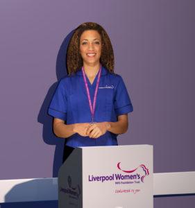 womens hospital blog